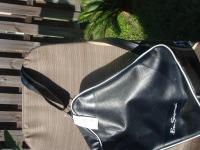 Ben's Bag