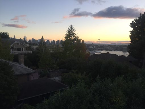 SeattleKylesView