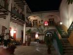 HotelOaxaca
